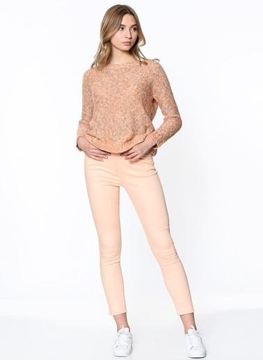 Pantolon | Ankle-Vero Moda